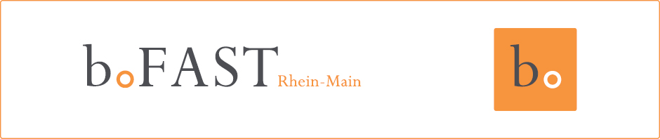 b.FAST Business Facebook Stammtisch Rhein-Main